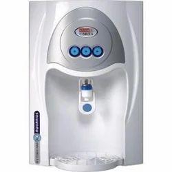8b2980aa9 Usha Brita RO Purifier - Usha Brita Aquapolis Manufacturer from Kanpur