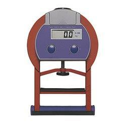 Digital Grip Dynamometer