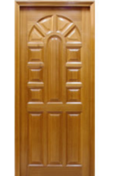 Teak Wood Doors  sc 1 st  IndiaMART & Teak Wood Furniture - Teak Wood Doors Manufacturer from Bhopal