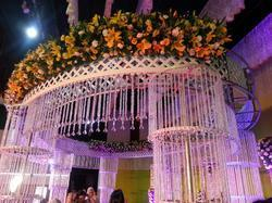 Wedding stage in ernakulam kerala manufacturers suppliers of wedding stage junglespirit