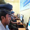 Computer Language Training Services