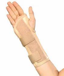 Wrist Brace (Orthopedic Braces)
