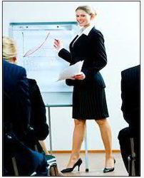 Hr Outsourcing Training Services