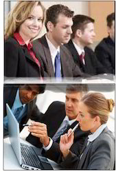 Hr Outsourcing : Recruitment Services