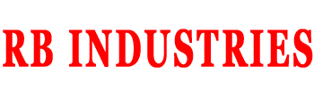 Rb Industries