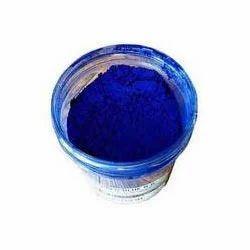 Direct Blue 71 Dye