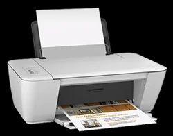 Asus Printers
