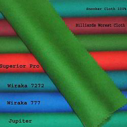 Snooker Table Cloth Snooker Ka Table Cloth Suppliers