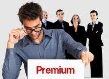 Premium Payment