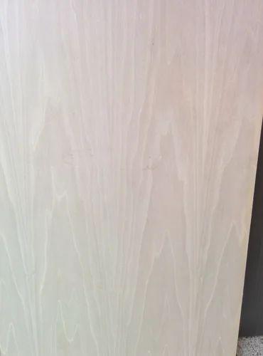 Wood Veneer Sheet