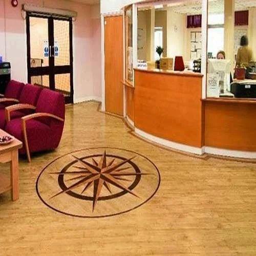 Designer Flooring Vinyl Flooring Design Manufacturer
