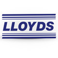 Lloyds Research Foundation Inc.