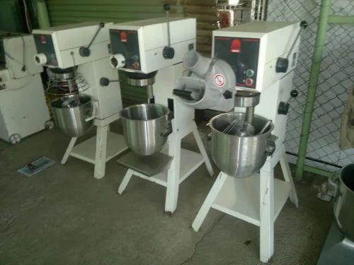 Vari Mixer | Amar Traders | Wholesale Trader in Manar
