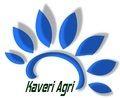 Kaveri Agri Products