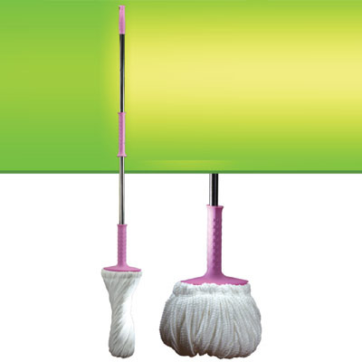 Large Twist Mop
