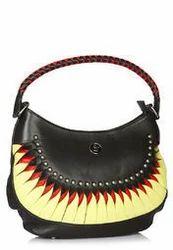 10c618d804d8 Off White Vezela Mei   Ge Designer Leather Handbags For Women
