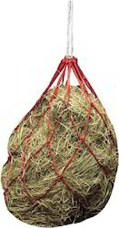 Regular Horse Hay Net
