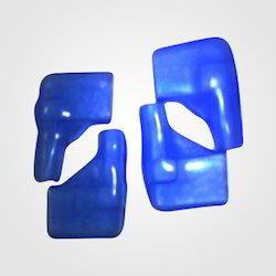 PVC Dip Molded Components