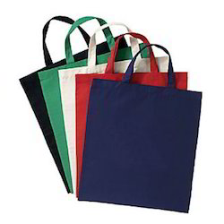 1f23c3f529 Non Woven Bags - Colored Non Woven Bags Manufacturer from Kolkata