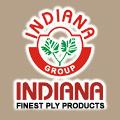 Vijayshree Enterprises ( A Indiana Group of Companies )