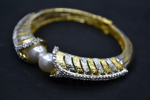 bangles bracelet ladies bracelets watch bangle gold for traditional women youtube hqdefault designs