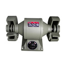Bench Grinder Bench Grinding Machine Suppliers Traders