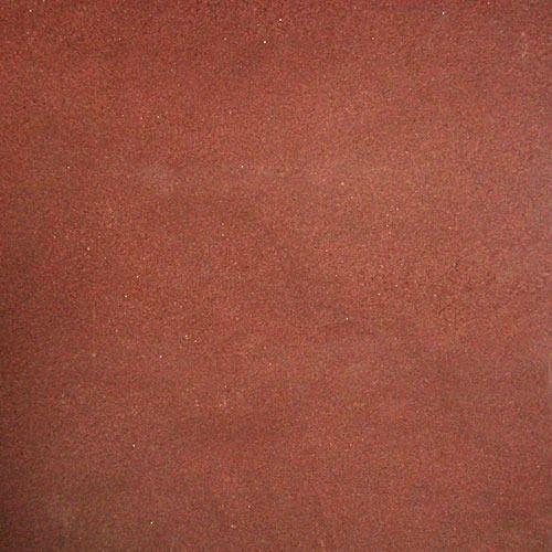 Sandstone Texture Red Sandstone Manufacturer From Noida