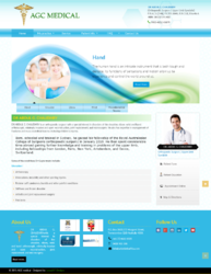 Joomla Web Designing Services, With Online Support
