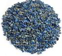 Lapis Lazuli Chips & Gravel