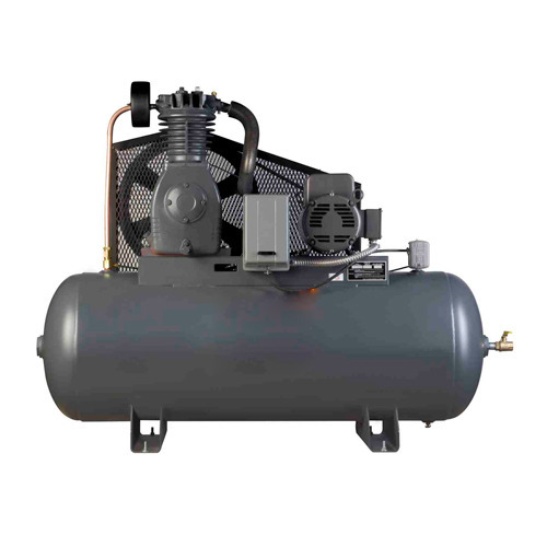 Air Compressor Tank in Coimbatore, Tamil Nadu | Air