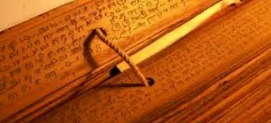 new kerala astrology