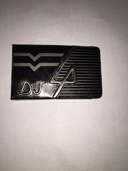 Belt Buckles Laser Marking