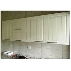 Wall cabinet in bengaluru deewar ka cabinet dealers for Kitchen wall cabinets