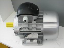 Non-Std. & Customized Motors