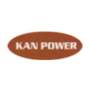 Kan Power Rubber Industries