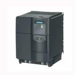 Siemens Micromaster 420 AC Drive