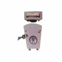 Coatmeter Coating Thickness Gauge