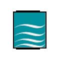 Flow Asia Corporation