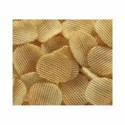 Dry Potato Jali Chips