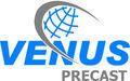 Venus Precast