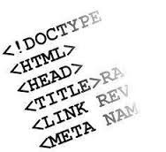 html coding services in india Binary Code Example html code refining services