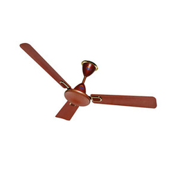 Indoor Ceiling Fan, Ceiling Fans | Hyderabad | Sri Om Sai Ram ...