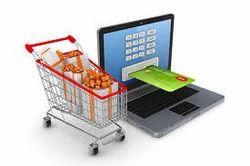 63f672f5a3 Online Shopping Solution in Sadashiv Peth