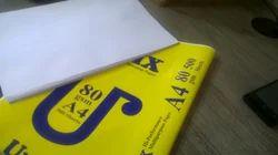 A4 Photocopy Paper - UNIX