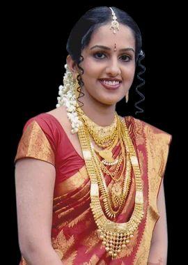 Muslim Singles in Kottayam Kerala
