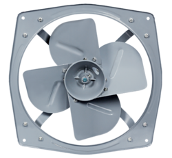 Turboforce Heavy Duty Exhaust Fan (Havells)