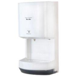 Euronics Washroom Automation Euronics Automatic Hand