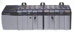 Rack Mount Allen Bradley PLC Repair