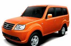 Tata Sumo Grand Car Maintenance Services