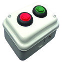 Electrical Push Buttons